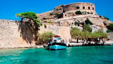 Категория Греция