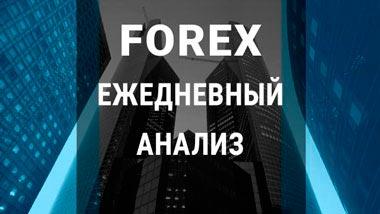 Категория Форекс и трейдинг