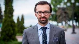 Канал Сергей Лещенко (Сергій Лещенко)