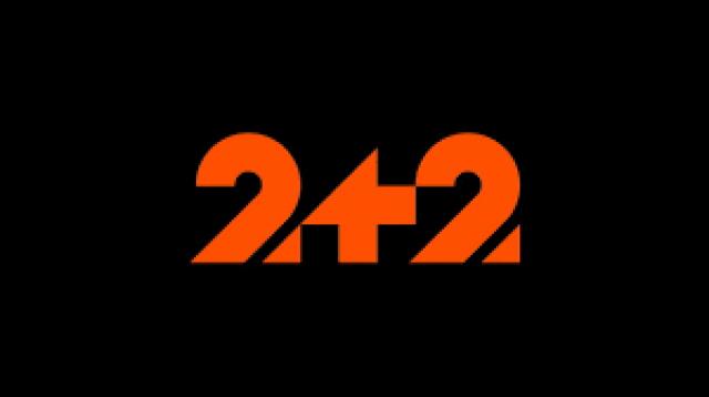 Канал Телеканал 2+2