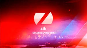 Канал Channel ZIK