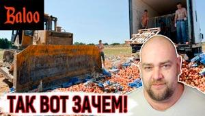 Канал Александр Балу
