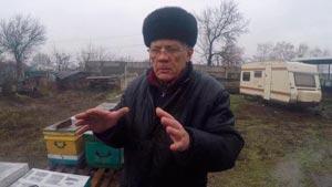 Канал Anatoliy Strelec