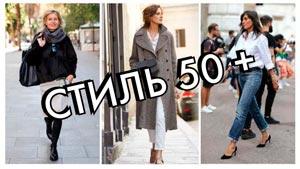 Канал Anna Yakimenko