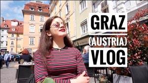Канал ARGE Study Expertas Austria