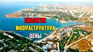 Канал Артем Кожухин