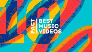 Канал Best MUSIC