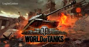 Канал Bob's tanks. World of tanks