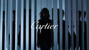 Канал Cartier