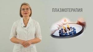 Канал Честная медицина