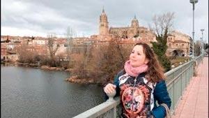 Канал Жизнь в Испании El blog de José y Katia