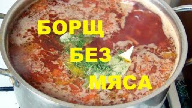 Канал КакЕстьТакЕсть