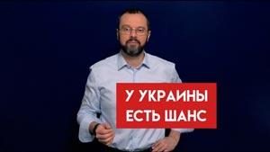 Канал Максим Гольдарб