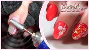 Канал Melen Pro Nails