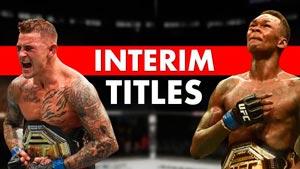 Канал MMA On Point