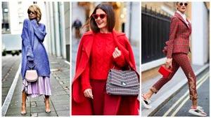 Канал Мода и красота - новости и тренды