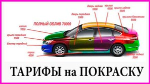Канал Олег Нестеров Брест ОНБ