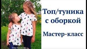 Канал Olga Maksimova