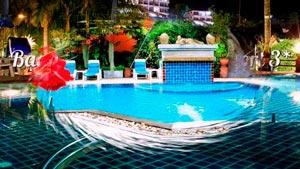 Канал Отели Мира - All Hotels World