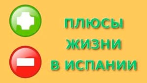 Канал Pavel Savinov