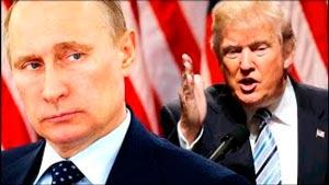 Канал Политика сегодня: Россия США Украина