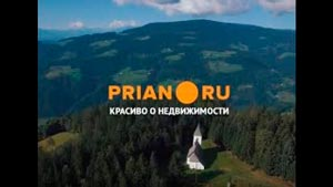 Канал Prian.ru