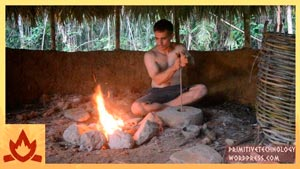 Канал Primitive Technology