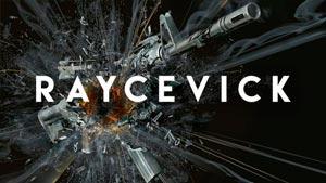 Канал Raycevick