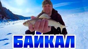 Канал Рыбалка по-братски