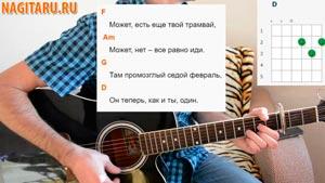 Канал Сергей Курников