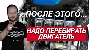 Канал Sergey Stilov