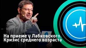 Канал Телеканал «Доктор»