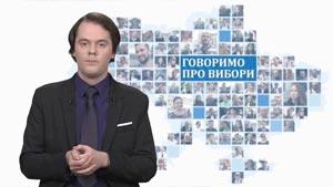 Канал Укрлайф ТВ (UKRLIFE.TV)