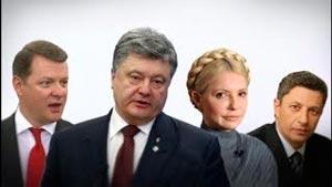 Канал Виктор Аристов (Victor Aristov)