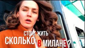 Канал Yuliya Kuleshova