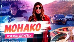 Канал Zhanna Badoeva - Жанна Бадоева